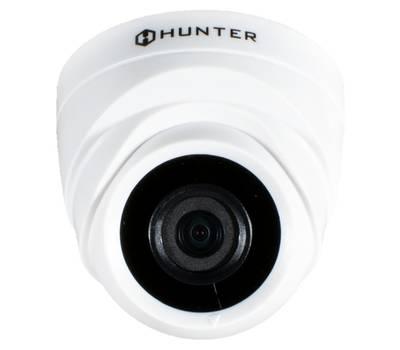 HN-D05IR (3.6) MHD видеокамера 5Mp Hunter