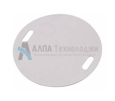 Rexant 07-6235 бирка кабельная У-135 Круг