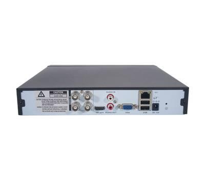 HNVR-4420L MHD видеорегистратор Hunter