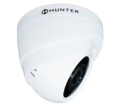 СНЯТО HN-D322IR (3.6) MHD видеокамера 2Mp Hunter