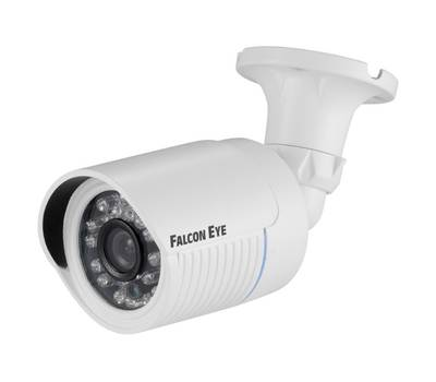 FE-IB720MHD/20M (2.8) MHD видеокамера 1Mp Falcon Eye