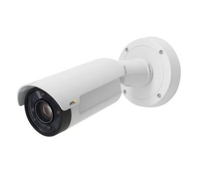 AXIS Q1765-LE (4.7-84.6) IP видеокамера 2Mp Axis