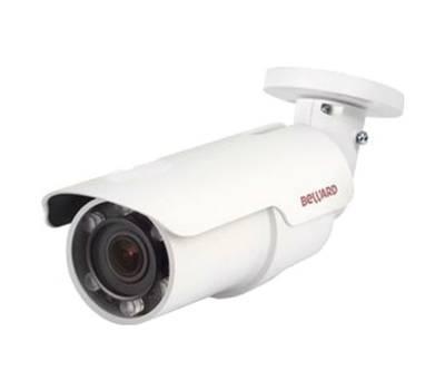 СНЯТО BD4680RVZ (3-9) IP видеокамера 4Mp Beward