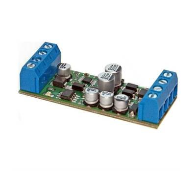 AVD-711T HD передатчик HD видеосигнала Cubris