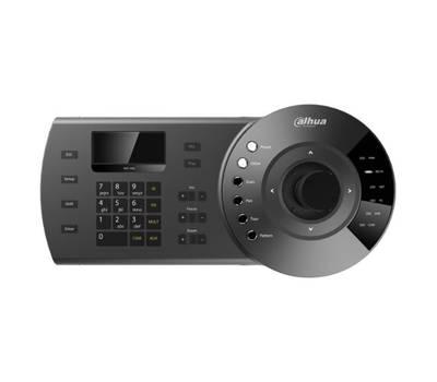 DHI-NKB1000 пульт управления PTZ камерами Dahua