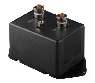 AVT-PCL1910HD защита цепей видео Инфотех