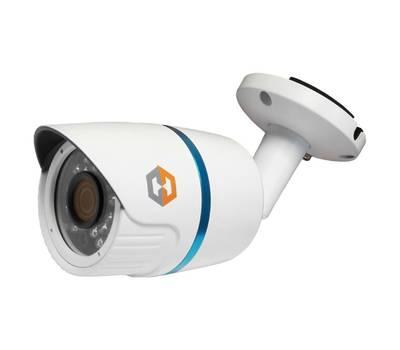 СНЯТО HN-B0330IR (3.6) MHD видеокамера 3Mp Hunter