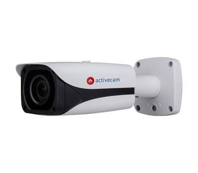 AC-D2163WDZIR5 (2.7-13.5) IP видеокамера 6Mp ActiveCam
