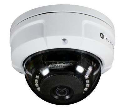 HN-D322IRP (3.6) IP видеокамера 2Mp Hunter