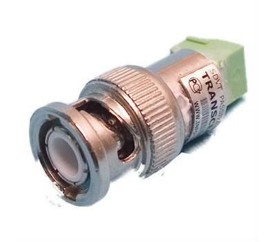 AVT-TRX101HD приемопередатчик HD видеосигнала ИнфоТех