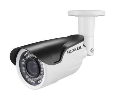 СНЯТО FE-IBV1080MHD/40M (2.8-12) MHD видеокамера 2Mp Falcon Eye