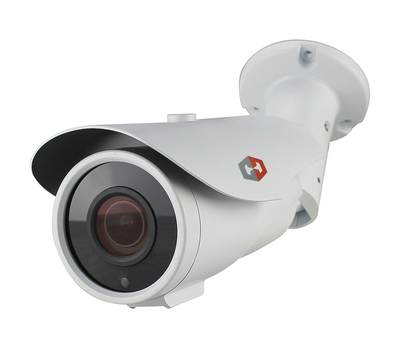 HN-B4624VFIRH-60 (2.8-12) AHD видеокамера 4Мп Hunter