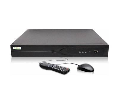 BestNVR-800 IP видеорегистратор BestDVR