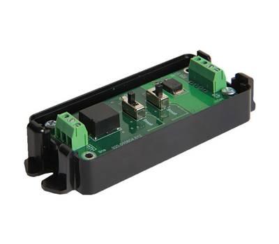 AVT-RX1102AHD приемник HD видеосигнала ИнфоТех