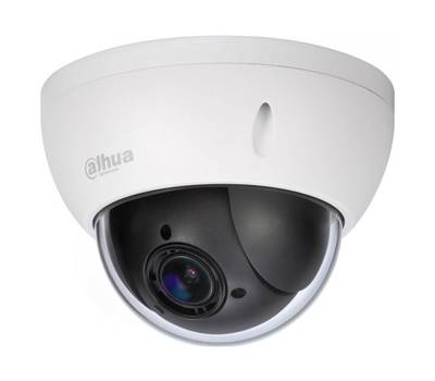 DH-SD22204T-GN (2.7-11) IP видеокамера 2Mp Dahua