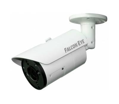 FE-IPC-BL200PV (2.8-12) IP видеокамера 2Mp Falcon Eye