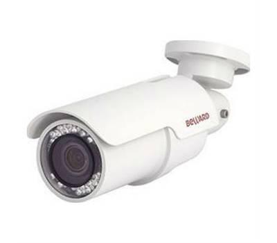 СНЯТО BD4680RV (2.8-11) IP видеокамера 4Mp Beward