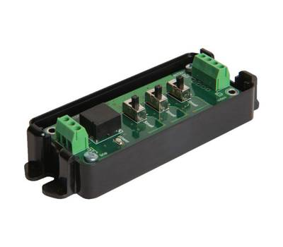 AVT-RX1153AHD приемник HD видеосигнала ИнфоТех