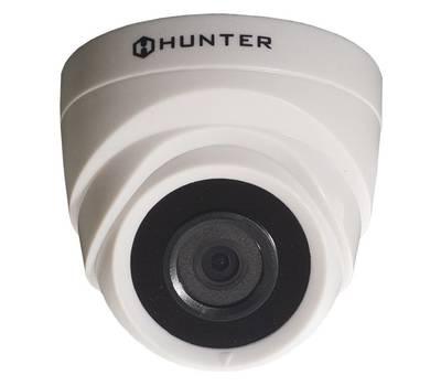 HN-D4624IR (3.6) AHD видеокамера 4Mp Hunter