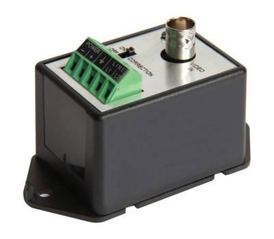 AVT-RX1151AHD приемник HD видеосигнала ИнфоТех