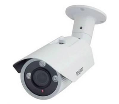 B2710RVZ (2.8-11) IP видеокамера 2Mp Beward