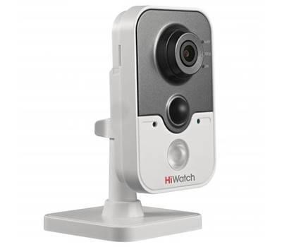 DS-T204 HDTVI видеокамера 2Mp HiWatch