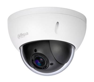 DH-SD22204I-GC (2.7-11) HDCVI видеокамера 2Mp Dahua