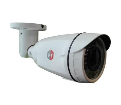 HN-BF4689VFIR (2.8-12) IP видеокамера 4Mp Hunter