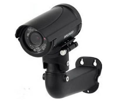 B2710RZQ (2.8-11) IP видеокамера 2Mp Beward