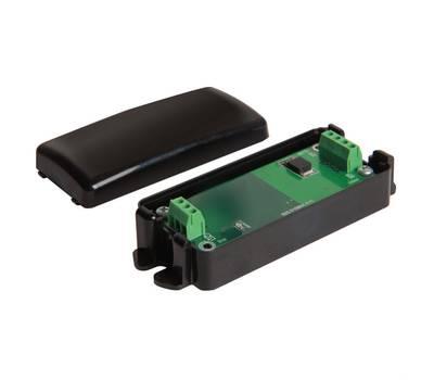 AVT-TX1100AHD передатчик HD видеосигнала ИнфоТех