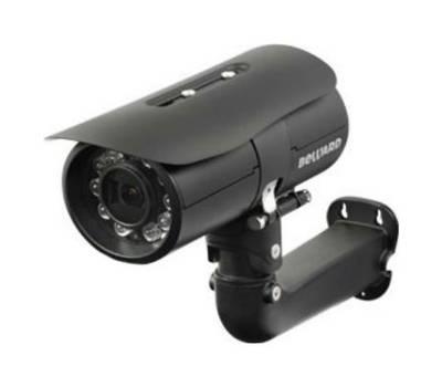 B2710RZK (2.8-11) IP видеокамера 2Mp Beward