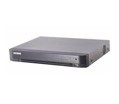 DS-7204HQHI-K1/P HD-TVI видеорегистратор Hikvision