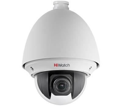 DS-T255 (4-92) HDTVI видеокамера 2Mp HiWatch