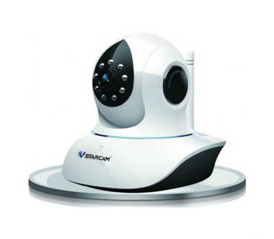 Vstarcam C8838WIP (3.6) IP видеокамера 2Mp
