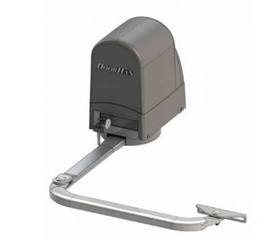 ARM-230BASE комплект привода DoorHan