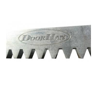 DHRACK рейка зубчатая DoorHan