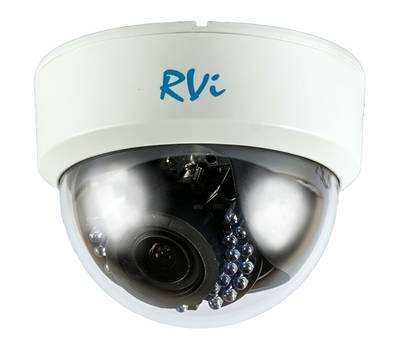 RVi-IPC32S (2.8-12) IP видеокамера 2Mp RVi
