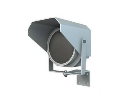 ПИК-11К2 ИК прожектор Тирэкс