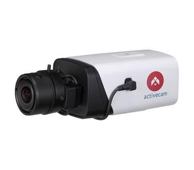 AC-D1120SWD IP видеокамера 2Mp ActiveCam