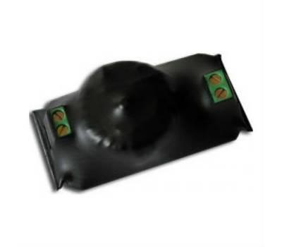 ВТ-Т изолирующий видеотрансформатор Себокс