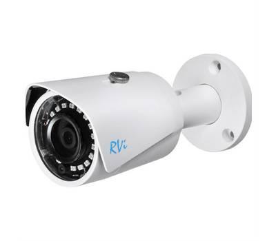 СНЯТО RVI-IPC43S V.2 IP видеокамера 3Mp RVi