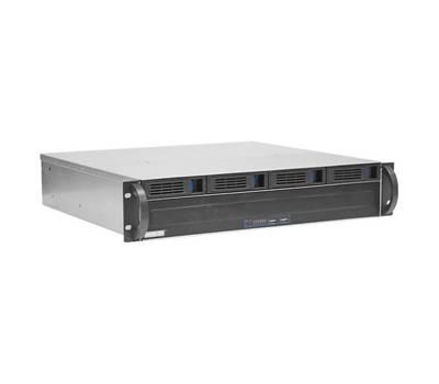 IP-16-4-HS IP видеосервер Domination