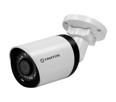 TSc-P1080pUVCf (3.6) MHD видеокамера 2Mp Tantos