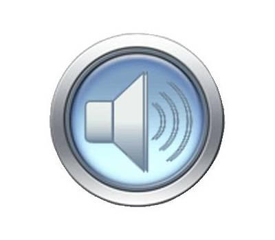 Модуль аудио потоков на 1 IP камеру