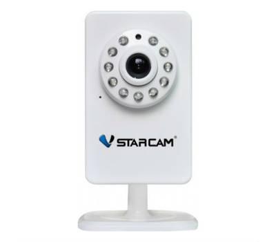 Vstarcam T7892WIP (3.6) IP видеокамера 1Mp