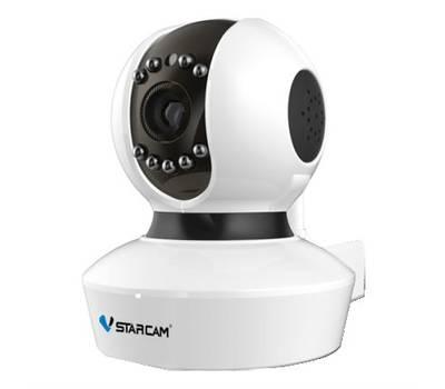 Vstarcam C7838WIP MINI (C7823WIP) (3.6) IP видеокамера 1Mp