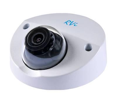RVI-IPC34M-IR V.2 (2.8) IP видеокамера 4Mp RVi