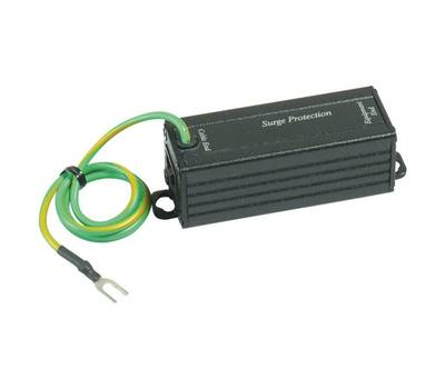 SP003 защита цепей видео SC&T