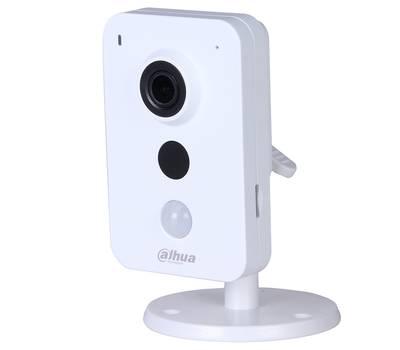 DH-IPC-K15P (2.8) IP видеокамера 1.3Mp Dahua