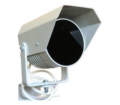 ПИК-11 ИК прожектор Тирэкс